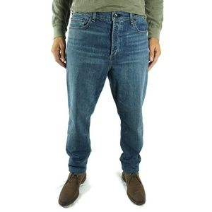Rag and Bone Mens Jeans Sz 38 Fit 2 Slim Stretch